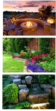 Blog for Landscape design san jose